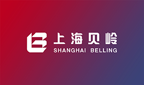Shanghai Belling Co., Ltd